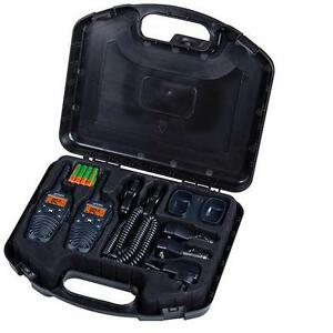 ORICOM-2-WATT-TRADIE-PACK-UHF2180-UHFTP2180-UHF-HANDHELD-RADIOS-80-CHANNELS