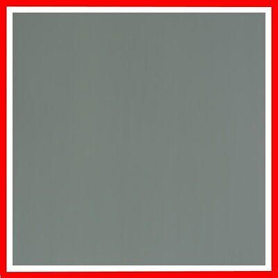 Polarised/Polarizer Filter Gel/Film/Sheet Linear Physics 100x100mm (3lee.d)