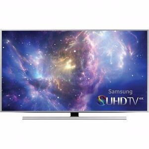 "HUGE Sale on all TVs 42"" - 75"" ( 4K / Smart / LED / 3D )"