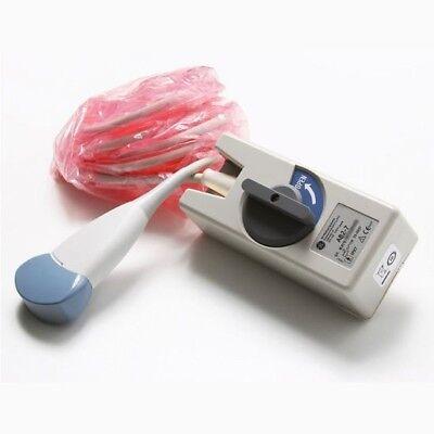 Ge Ab2-7 Ultrasound Transducer Probe