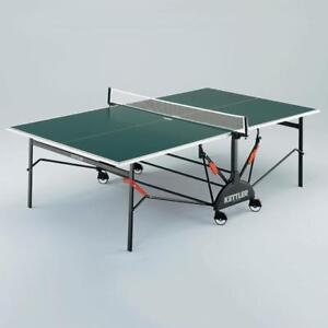 KETTLER SPORT TABLE TENNIS TABLE