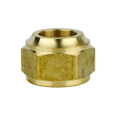 Victor Tip Nut For Journeyman Ca1050 Ca2460 St900 Hc1100 St2600 St1600