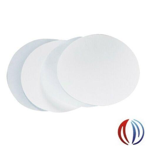 Omicron 101070 Qualitative Filter Paper 7.0cm 1500/Pk (Bulk Pricing)