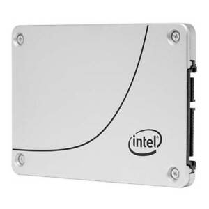 HIGH QUALITY AND AFFORDABLE 240GB SSD INSTALL WITH DATA TRANSFER