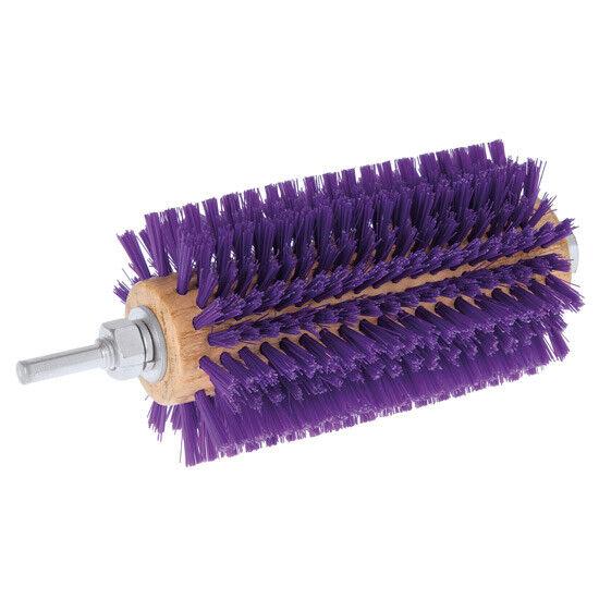 Weaver Leather Roto Brush