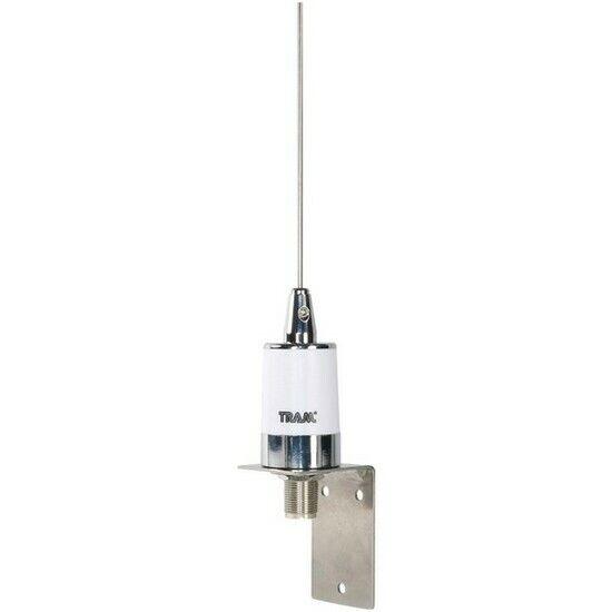 "Tram 1604 AIS/VHF 39"" Marine Antenna"