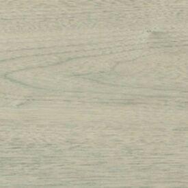 TILES | 20cm x 114cm | Limited quantity