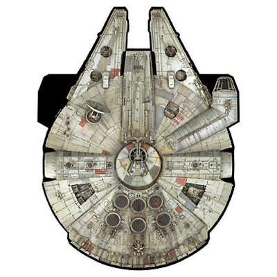 Star Wars Kids Kite Millennium Falcon 32