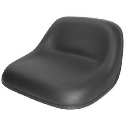 LM2002 SE110 Garden Tractor Riding Mower Seat Fits Many Bran