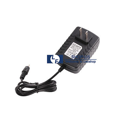 New Ac Wall Power Supply Charger Cable For Motorola Xoom Mz600 Mz604 Tablet Tab