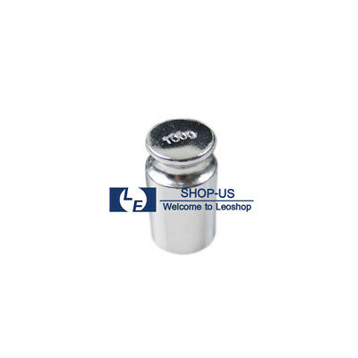 New 100 Gram Calibration Weight For Digital Precision Electronic Balance Scales