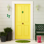 Yellow Door Fashion & Collectible