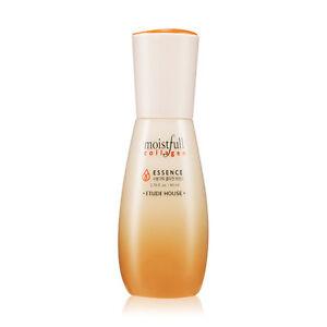 ETUDE-HOUSE-Moistfull-Collagen-Essence-80ml-Korean-Cosmetics
