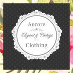 Aurore Vintage