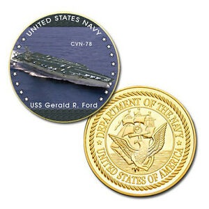 Gerald Ford Coin Ebay