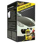 Mequiars Carwrap Care Kit