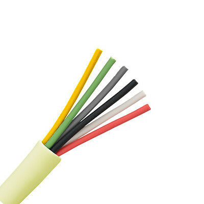 6 Conductor Wire Owner S Guide To Business And