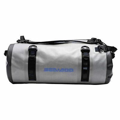 Sea-Doo Waterproof Diving Bag  B103550000