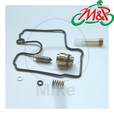 <em>YAMAHA</em> YZF R1 1000 RN012 1999 CARB CARBURETTOR REPAIR KIT