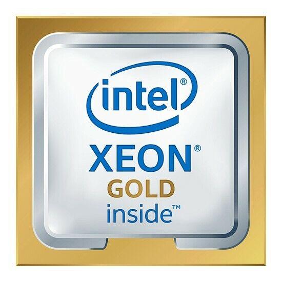 INTEL XEON GOLD 5215L CPU PROCESSOR 10 CORE 2.50GHZ QRGB cpu gold