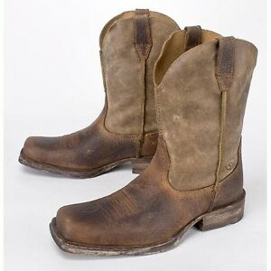 Ariat Boots | Kijiji: Free Classifieds in Calgary. Find a job buy