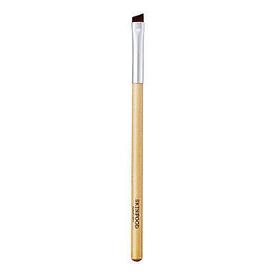 [SkinFood] Premium Eyebrow Oblique Brush