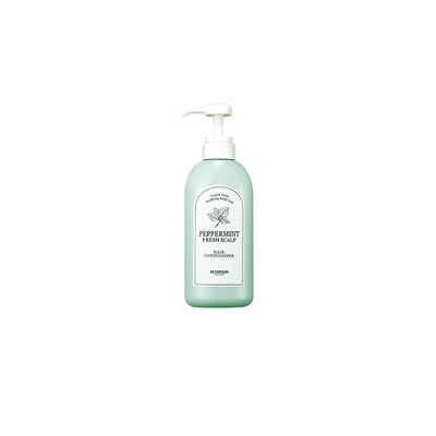 Skin Food - Peppermint Fresh Scalp Conditioner