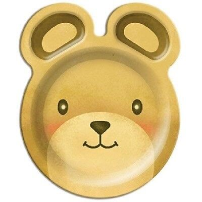 BLEWARE CHILDRENS PARTY SUPPLIES with FREE UK DELIVERY (Teddy Bear Party Supplies)