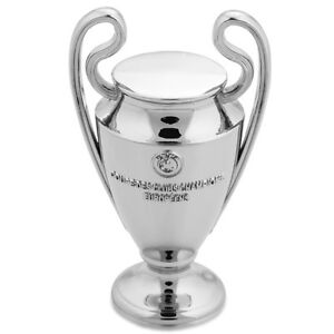 OFFICIAL-UEFA-CHAMPIONS-LEAGUE-TROPHY-80mm-REAL-MADRID-2013-14-WINNERS