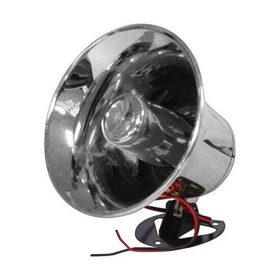 XXX NTX5000CHR Siren Horn Speaker 250W