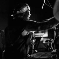 Rock/Metal Band seeking vocalist