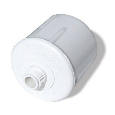 Cameo-RS Dechlorinating Shower Filter -