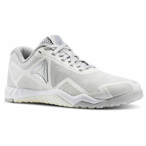 Reebok 6.5 work out trainers (nike/puma/adidas