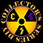 collectorseriesdiy