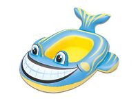 JOBLOT KIDS SUMMER WATER INFLATABLES BRANDED (108) Assorted in 2 Styles BARGAIN PRICE!!!