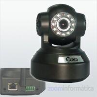 Camara Ip Wifi H264 Calidad Hd 1mpx Ir Wi-fi Camera Nip-20 Ircut Neo Coolcam -  - ebay.es