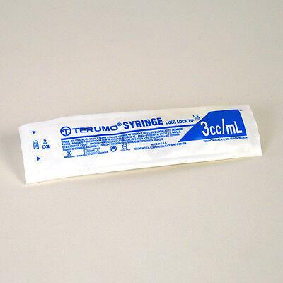 1 Ml Bd Oral Syringe With Tip Cap