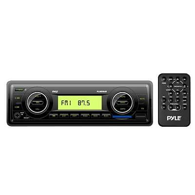plmr86b pyle marine machless all digital stereo mp3 am fm usb sd you re almost done plmr86b pyle marine machless all digital stereo