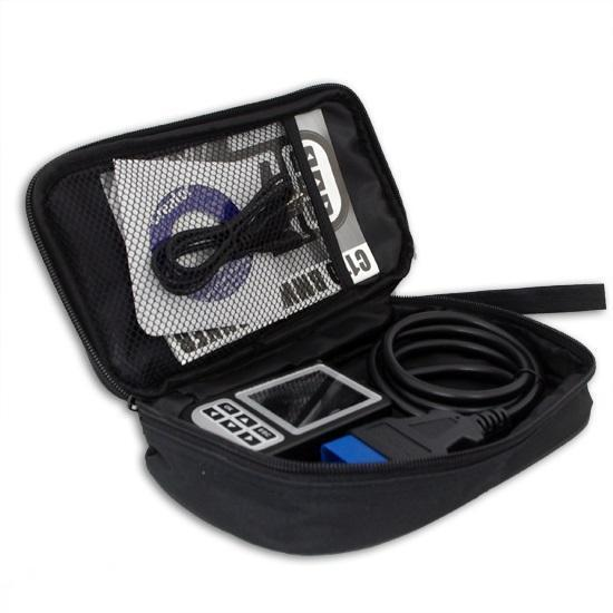Diagnosecomputer voor BMW/Mini - TOPDEAL!
