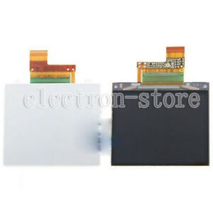 For Apple iPod Classic 6 6th Generation InnerLCD Display Screen Replacement Part