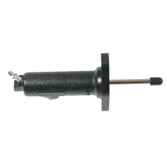 Cylindre Récepteur d/'embrayage BMW SERIE 3 E21 E30 5 E12 E28 1155036 21521116300