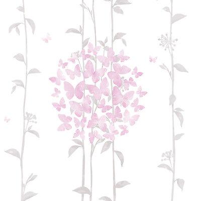 (Floral Self Adhesive Bedroom Wallpaper Home Depot Vinyl Wall Covering PVC Sheets)