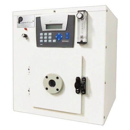 PE-25 Plasma Etcher, Plasma Etch, Plasma Cleaner, BRAND NEW, Made in USA