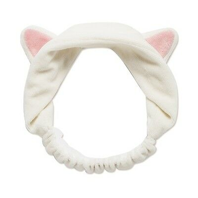 ETUDE HOUSE - MY BEAUTY TOOL LOVELY ETTI HAIR BAND Original ( KOREA )