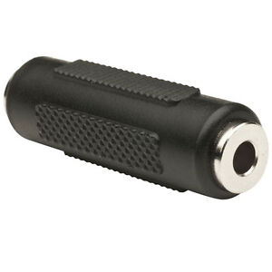 3-5mm-Female-to-3-5mm-Female-Audio-Adapter-Converter-Coupler-Joiner