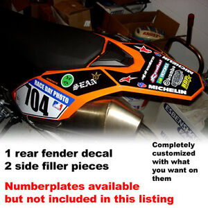 rear-fender-decals-for-use-with-ktm-690smc-690-smc-motard