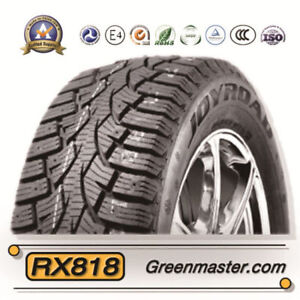 NEW WINTER TIRES 275/40R20 275/45R20 JOYROAD 2 YEARS WARRANTY