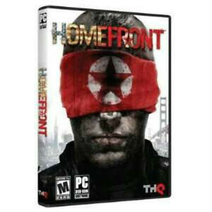THQ-HOMEFRONT-FOR-PC-DVD-ROM-XP-VISTA-7-SEALED-NEW