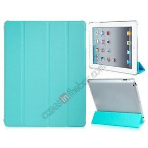 Front Flip cover for ipad 2,3,4 and ipad mini Windsor Region Ontario image 1