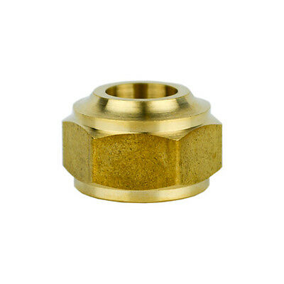 Tip Nut For Victor 3-101 Series Torches Fits Ca1260 Ca1350 0309-0003